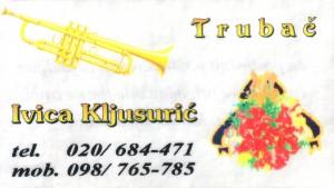 trubac1