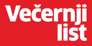 vecernji-logo