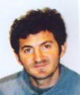 JOSIP ĆERLEK