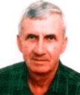 JOSIP GRGURINOVIĆ