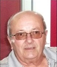 FRANO MATIĆ – BIMBO