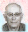 IVAN MAREVIĆ