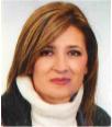 ANITA JERKIĆ
