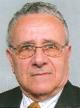 ANTE ČOTIĆ
