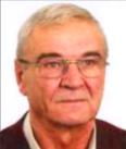 JOSIP ĆELIĆ-GARAJIN