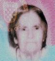 MARIJA GRGURINOVIĆ