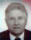 ANTE VUČKOVIĆ-ŠPALE