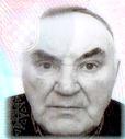 BORO JERKOVIĆ-DŽIGA