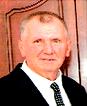 IVAN ČOTIĆ
