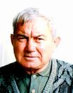 JERKO ŠUNJIĆ