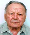 JOSIP ŠETKA