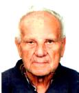 JOSIP ŠETKA-JOKO