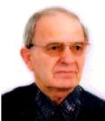 JOZO BALETIĆ-JOŠKO