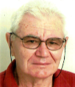 IVAN BATINOVIĆ-LACE