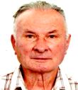 IVAN VUČKOVIĆ-CURA