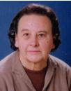 KATICA MARKOVIĆ
