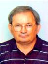 JURE BOGUNOVIĆ-ŠKARE