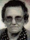 RUŽA BARBIR