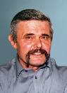 GRGO ČOVIĆ