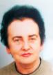 CELINA DŽEVLAN