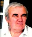 STANKO VLAHOVIĆ-SULA