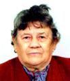 ANTICA JERKOVIĆ