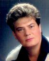 VANJA MEDAK