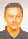ANDREJ ŠTRBIĆ (ANI)