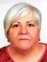 MARINA GOLEMAC