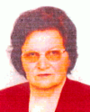 NEVENKA DROPULIĆ
