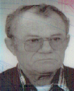 ANTE ČOTIĆ-TONE