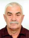 IVAN BATINOVIĆ – MAJSTOR