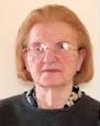 MARIJA ŽDERIĆ