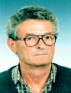 IVAN JURIĆ-ČIČAN