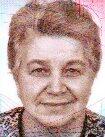 MARIJA JERAMAZ-CICA