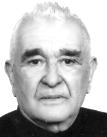 NEDJELJKO TUTAVAC (CRNI)
