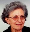 JELA-LELA MARTIĆ