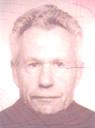 ANTE SRŠEN-DORIĆ