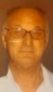 IVAN ŠUNJIĆ-BILA