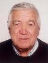 dr. DAMIR KRAVAR