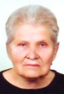DANICA MAČUKET