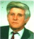 JOZO BARBIR