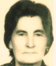 DANICA ŠUNJIĆ