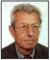 JERKO OBRVAN