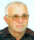 IVAN ČIKARA