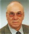 IVAN GABRIĆ