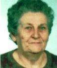 JANJA ČULJAK