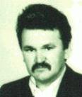 MIRO FRANIĆ