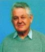 DRAGO GRGURINOVIĆ-ČULAK