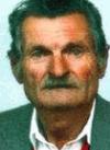 JURE GOLEMAC (BUKARA)